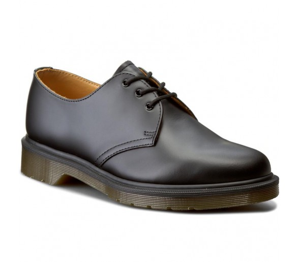 Chaussure Homme Dr Martens
