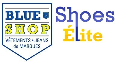 Shoes Elite
